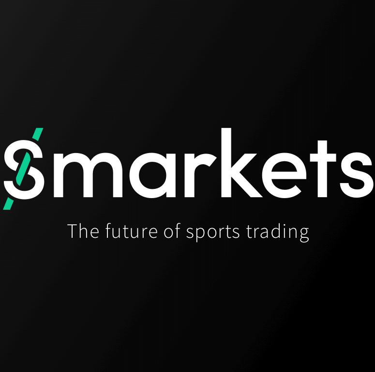 Smarkets logo e1539871995147