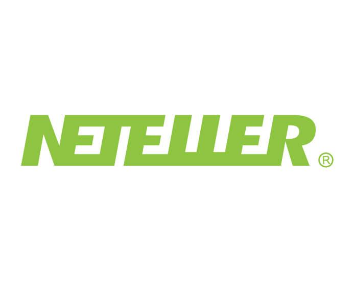 payments neteller
