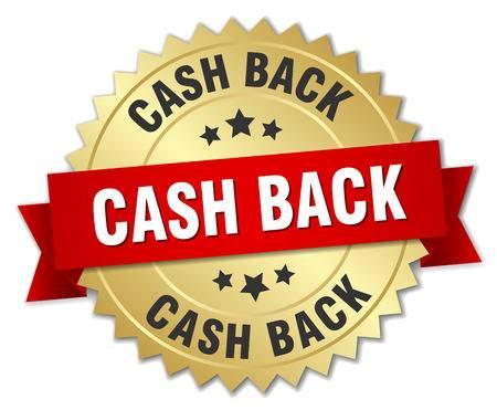 cashbackclipart