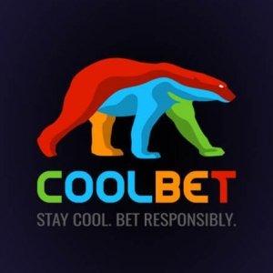 Coolbet e1565866104550