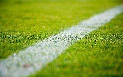 Ny sesong av Premier League er rett rundt hjørnet
