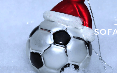 Jul med Betsson – Kalenderoversikt