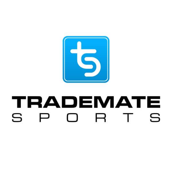 tradematesportslogo