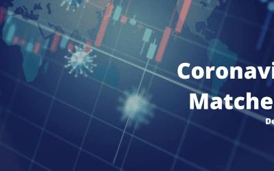 Coronaviruset og Matched Betting – Den komplette oversikten