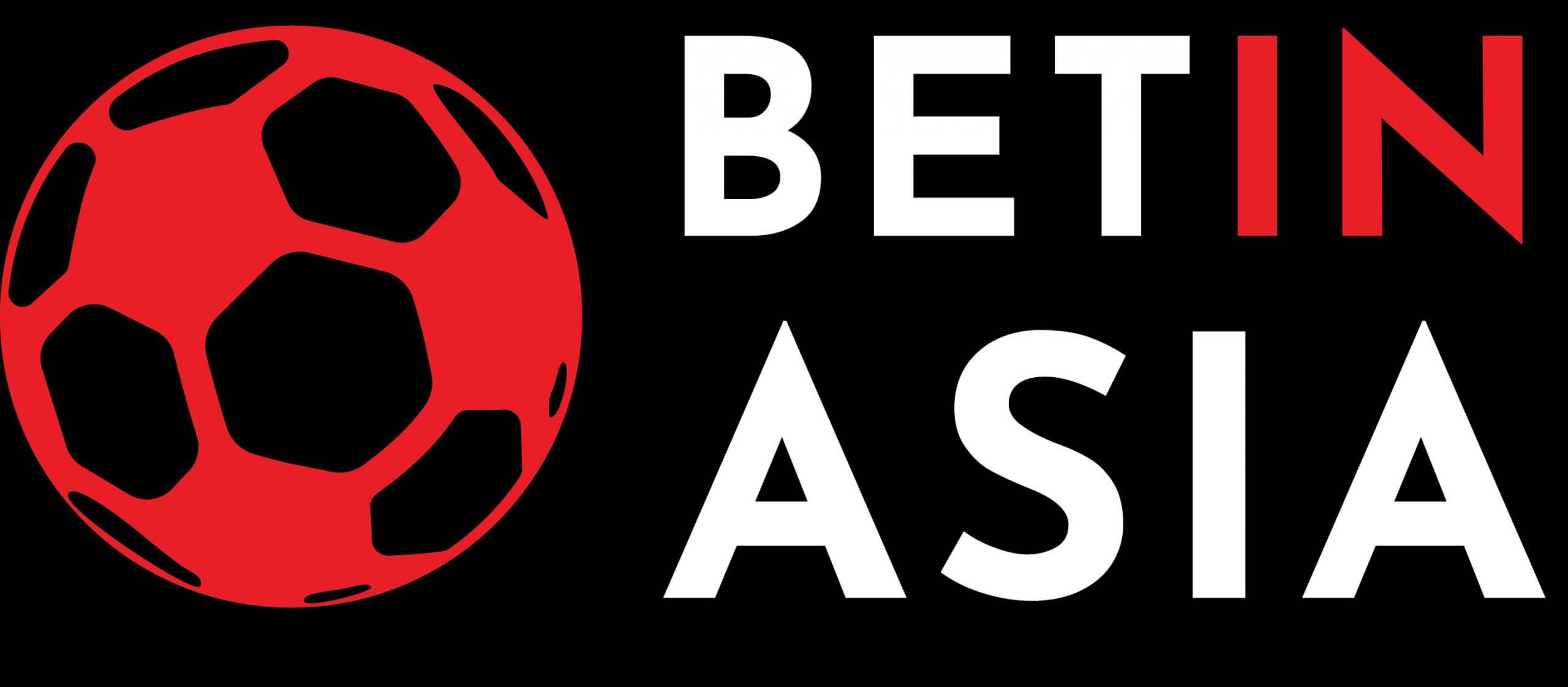 BetInAsia Logo3 scaled