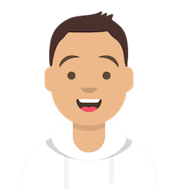 fredrik avatar new