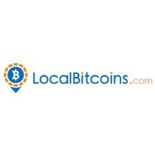 localbitcoins featured