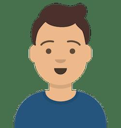 magnus avatar new