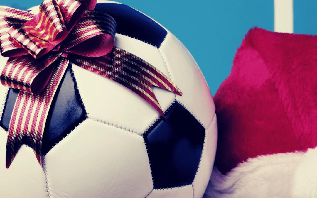 Betsafe julekalender 2020 – Daglige Tilbud – ALT AVSLØRT 🥇