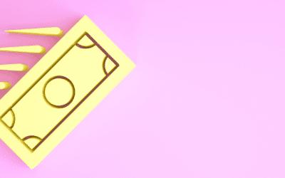 Zestpay – Sett inn til ecopayz raskt, trygt og enkelt –  Guide for 2021