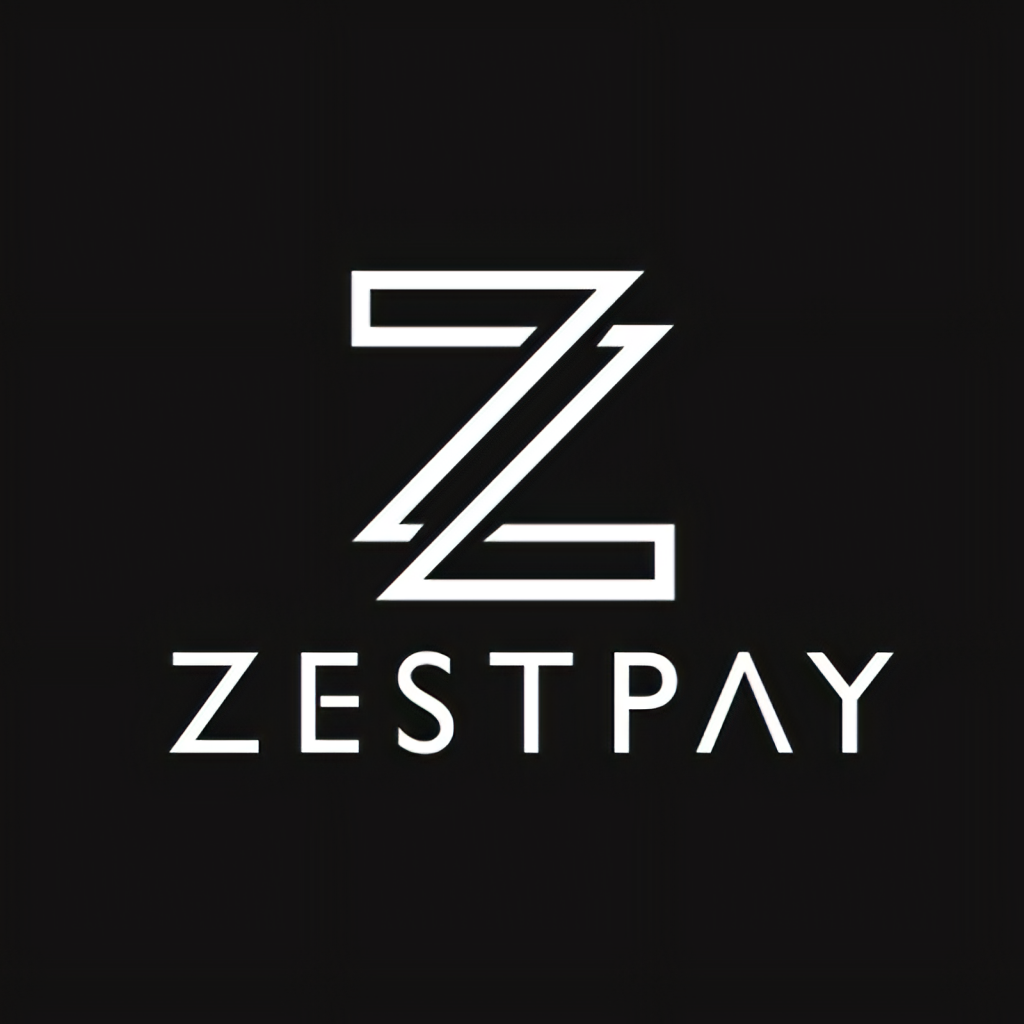 zestpay logo
