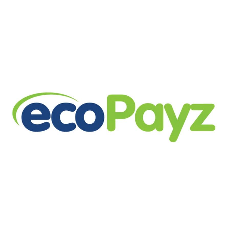 ecopayz logo firkantet