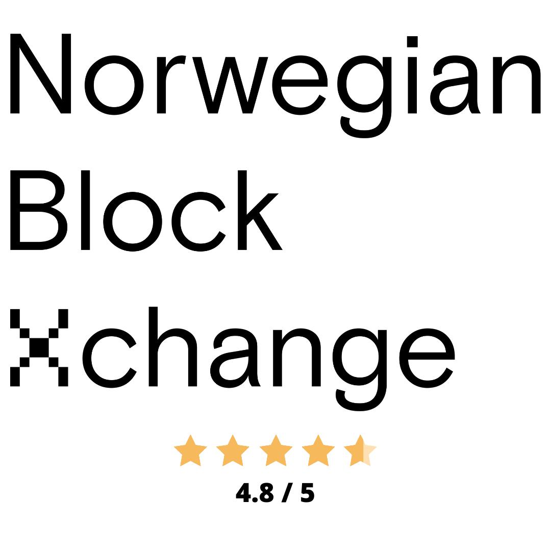 NBX rating