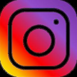 new instagram logo png transparent 1024x1024 1