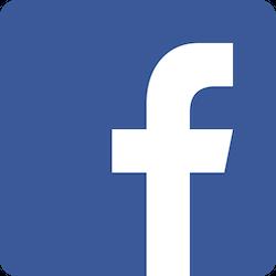 square facebook 512 1
