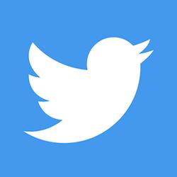 twitter logo 512
